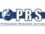 Professional Relocation Services - Relocation-Dienste