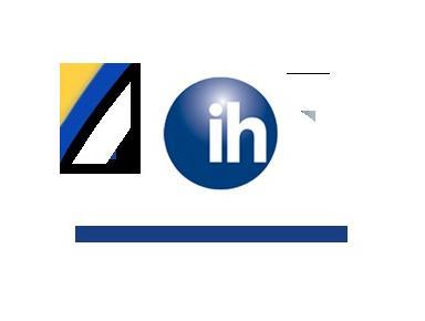 International House - Международные школы