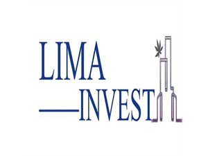 Lima Invest  Real Estate Company - Estate Agents