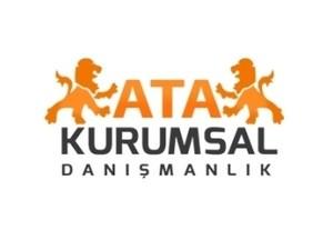Ata Kurumsal - Consultancy