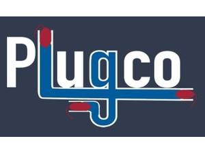 Plugco - Electricians