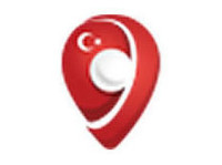 Turkey iResidence - Foreigner Residence Services - Immigration Services