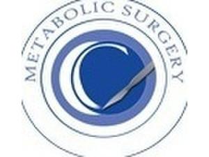 Metabolic Surgery Clinic - Ziekenhuizen & Klinieken