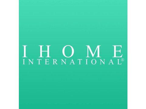 I Home International - Estate Agents