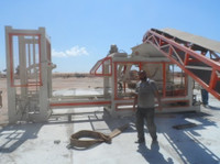 Beyazli Group (3) - Construction Services