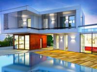 Sattigitti - Real Estate Property Portal in Turkey (3) - Estate portals