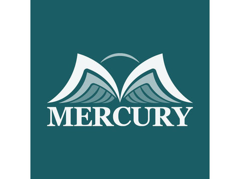 mercury training - Adult education