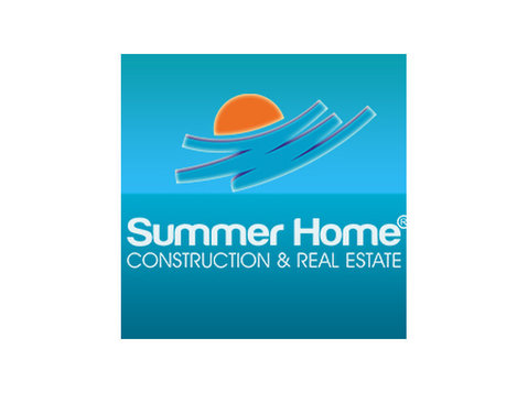 Summer Home - Property Management