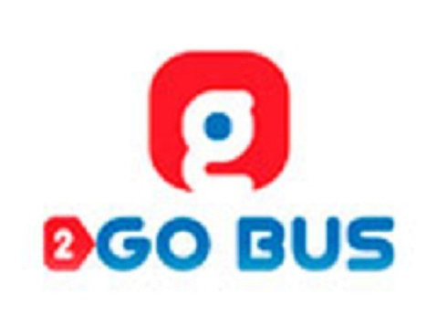 Airport Bus - Transporte Público