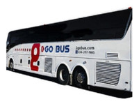 Airport Bus (1) - Public Transport
