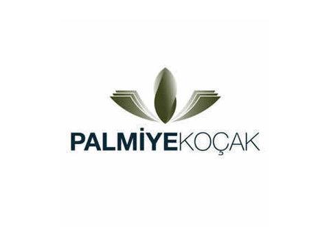 Мебель Palmiye Kocak - Мебель