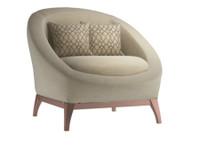 Palmiye Kocak Furniture (6) - Furniture