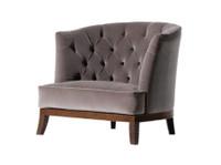 Palmiye Kocak Furniture (7) - Furniture