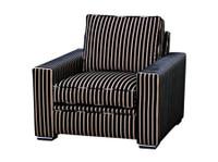 Palmiye Kocak Furniture (8) - Furniture