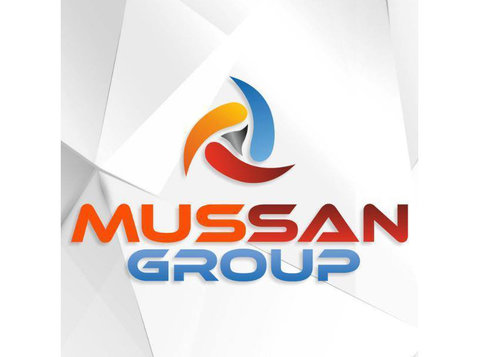 Mussan Group - Construction Services