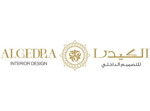 Algedra - Architects & Surveyors