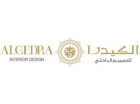 Algedra - Архитекторы и Геодезисты