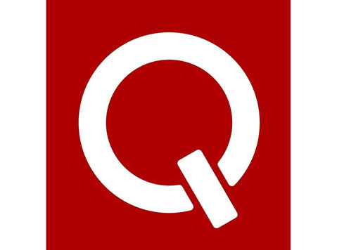 Quark Studio Architects - Architects & Surveyors