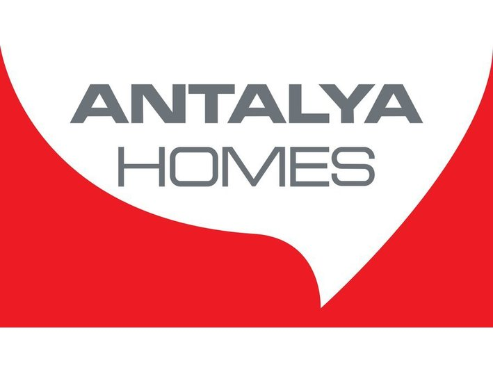 Antalya Homes Real Estate Inc - Estate Agents