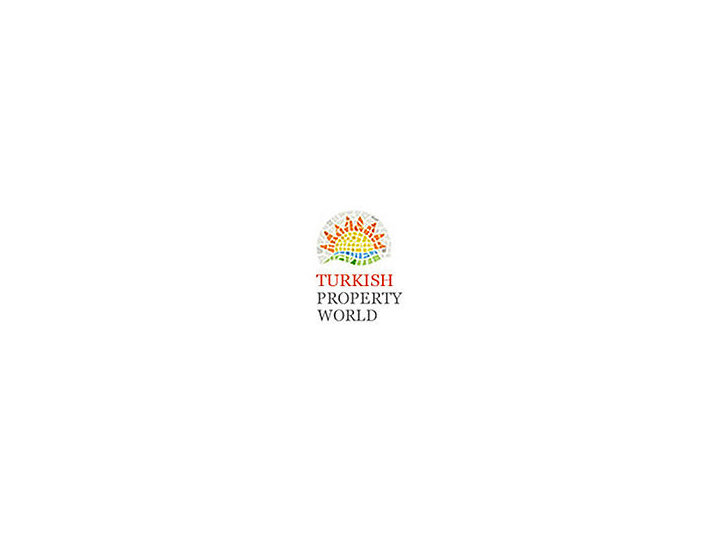 Turkish Property World, Agents Turkey - Estate Agents