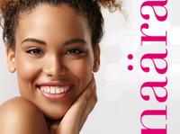 Mobilser (5) - Wellness & Beauty