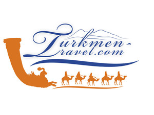 Turkmen-Travel - Travel Agencies