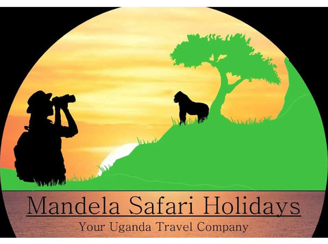 Mandela Safari Holidays - Travel Agencies