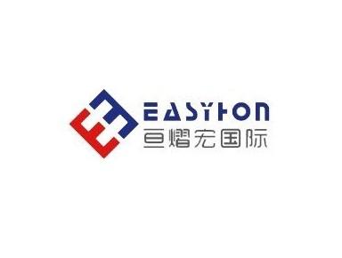 Shanghai Easyhon International Co.,LTD - Solar, Wind & Renewable Energy