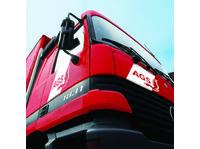 AGS Frasers Uganda (4) - Removals & Transport