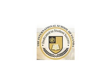 International School of Uganda - International schools