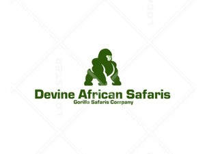 Gorilla Safaris Company - Travel Agencies