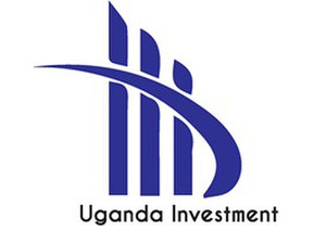 Uganda Investments - Employment services