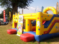 bouncing castles uganda events (1) - Toys & Kid's Products