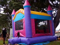 bouncing castles uganda events (2) - Toys & Kid's Products