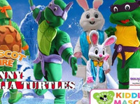 bouncing castles uganda events (6) - Toys & Kid's Products