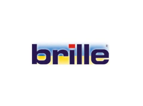 Brille - Электроприборы и техника