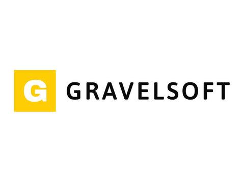 Gravelsoft - Консультанты