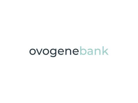 Ovogenebank - Hospitals & Clinics