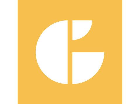growthdot - Webdesign