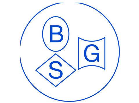 Berezha Security Group - Security services