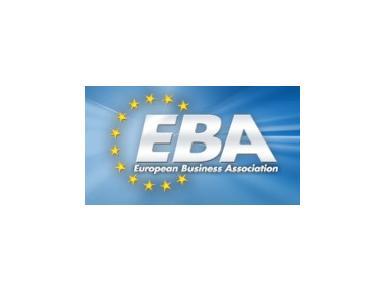 European Business Association - Business & Networking