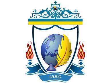 Ukrainian International Education Council - Universities