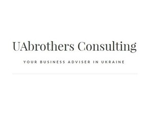UABROTHERS CONSULTING - Recruitment agencies