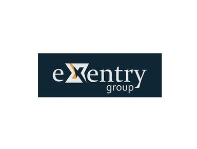 Exentry Group - Business & Networking