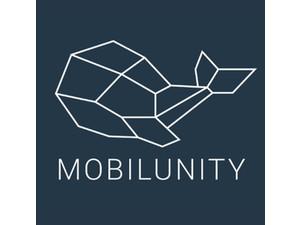 Mobilunity - Бизнес и Связи