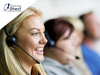 North Star Direct (4) - Business & Networking