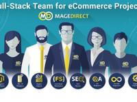 Magedirect Company (1) - Бизнес и Связи