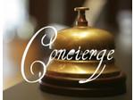 ConciergeInKiev - Expat Clubs & Associations