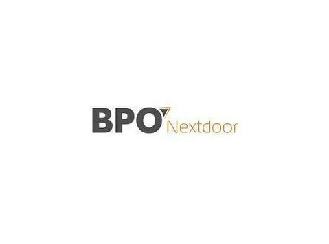 Bpo nextdoor - Employment services