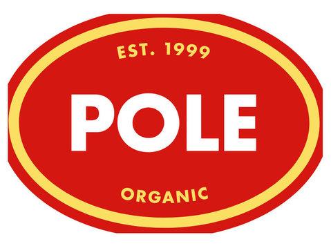 Agrofirma Pole Llc. - Doradztwo